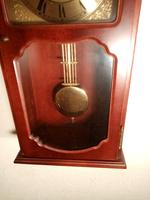 Westminster-Chime Wall Clock (3 of 5)