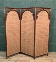 Liberty style modesty screen (3 of 6)