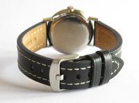 Gents Tissot Wrist Watch (4 of 5)