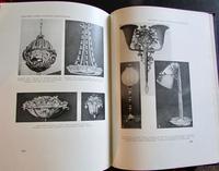 1935 Decorative Art.   The Studio Year Book by C. Geoffrey Holme (3 of 5)