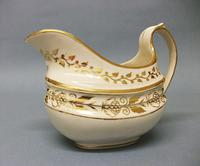 Ridgway Cream Jug c.1815-1820 (3 of 5)