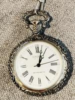 Superoma Pocket Watch (10 of 11)
