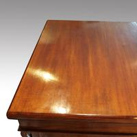 Victorian Mahogany  6 Drawer Wellington Chest (8 of 8)