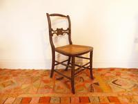 Victorian Chair (5 of 10)