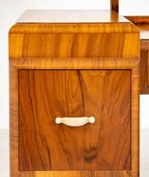 Very Stylish Art Deco Dressing Table (8 of 9)