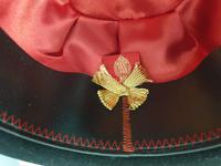 Christy's Fine Fur Felt Pork Pie Hat (9 of 12)