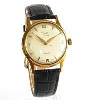 Gents 1960s Everite Wrist Watch (2 of 5)
