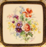 Royal Paragon Decorative Dish (2 of 9)