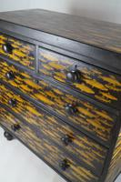 Fish Chest of Drawers (3 of 6)