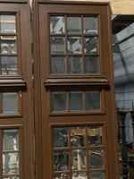 Incredible Set of 3 French 19th Century Chateau Doors (7 of 13)