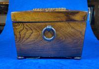 William IV Sarcophagus Jewellery Box (7 of 16)