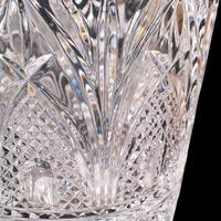 Antique Champagne Cooler, English, Wine, Large, Drinks, Ice Bucket, Edwardian (10 of 12)
