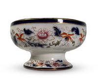 Staffordshire Punch Bowl (3 of 5)