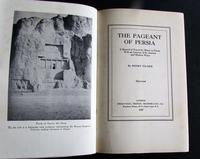 1937 1st Edition The Pageant of Persia by Henry Filmer (2 of 5)