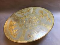 Rare Chinoiserie Coffee Table (2 of 15)