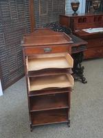 Arts & Craft Filing Cabinet (2 of 7)