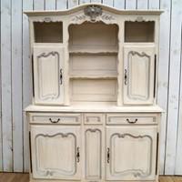 French Dresser (2 of 15)