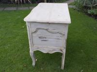 18th Century Louis XV Commode (7 of 12)