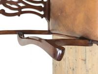 Set of Six 20th Century Dining Chairs (9 of 11)