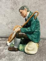 The Master Figurine (8 of 9)