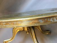 Rare Chinoiserie Coffee Table (7 of 15)