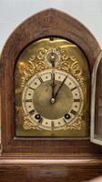 W&H Ting Tang Mantle Clock (5 of 7)