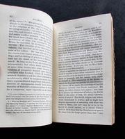 1825 The Modern Traveller, A Popular Description of Arabia - 1st Editon (4 of 5)
