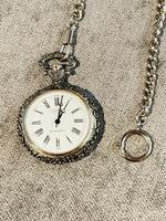 Superoma Pocket Watch (9 of 11)