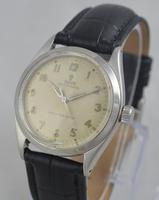 1960 Tudor Oyster Royal (6 of 6)