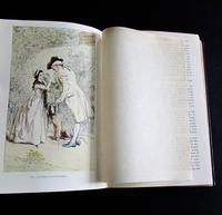 1906 Scenes of Clerical Life by George Eliot (3 of 5)