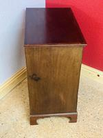 Reproduction Drawers (4 of 7)