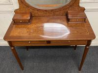 Very Pretty French Dressing Table (6 of 17)