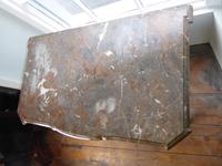 Small 18th Century French Commode (2 of 9)