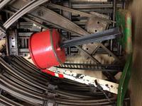 Hornby O Gauge Clockwork Railway (4 of 7)