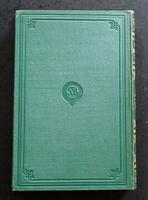 1892 1st Edition - Bygmester Solness by Henrik Ibsen (4 of 5)