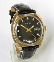 Gents 1970s Oris Wristwatch (2 of 5)