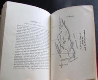 1930 Around The Coasts of Arabia by Ameed  Rihani - 1st Edition (4 of 5)
