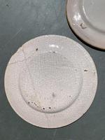 Trio of Urbino Plates (6 of 9)