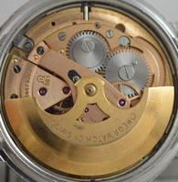1966 Omega Constellation Wristwatch (5 of 5)