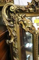 Gilt Mirror (4 of 4)