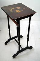 French Occasional Tables (23 of 23)
