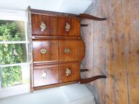 Small 18th Century French Commode (8 of 9)