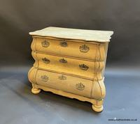Dutch Commode Chest of Drawers (2 of 16)