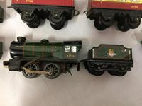 Hornby O Gauge Clockwork Railway (6 of 7)