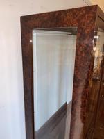 Art Deco Display Cabinet (4 of 15)
