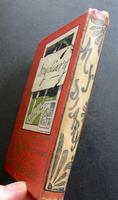 1890 1st Edition My Diary Illustrated by Edmund Evans (5 of 5)
