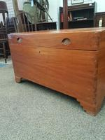 Large Camphor Chest (5 of 5)