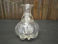 Antique French Water Jug (3 of 4)