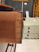 Late Victorian Chest of Drawers by JT Needs & Co 'Bramah' (2 of 10)