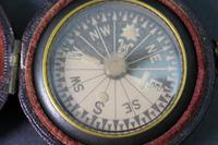 Victorian Pocket Compass (5 of 5)